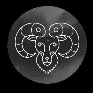 http://receitaspraserfeliz.com.br/wp-content/uploads/2018/02/horoscope_dark_01.png