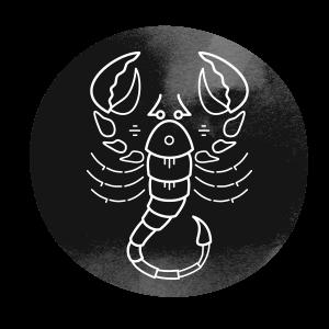 http://receitaspraserfeliz.com.br/wp-content/uploads/2018/02/horoscope_dark_08.png