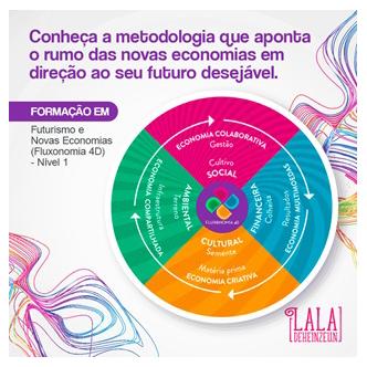 https://receitaspraserfeliz.com.br/wp-content/uploads/2020/09/WhatsApp-Image-2020-09-30-at-21.56.24.png