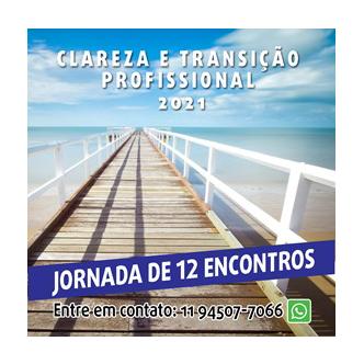 https://receitaspraserfeliz.com.br/wp-content/uploads/2020/09/WhatsApp-Image-2020-09-30-at-22.06.42.png
