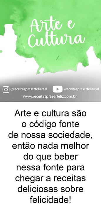 https://receitaspraserfeliz.com.br/wp-content/uploads/2020/09/artebt_-1.png