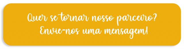https://receitaspraserfeliz.com.br/wp-content/uploads/2020/09/botaoparceiros-640x172.png