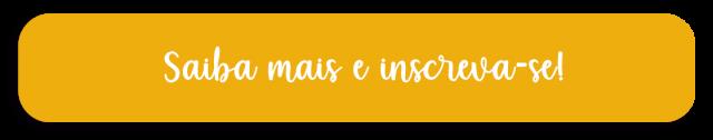 https://receitaspraserfeliz.com.br/wp-content/uploads/2020/09/botaosaibamais-640x126.png