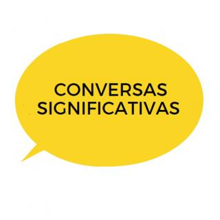 https://receitaspraserfeliz.com.br/wp-content/uploads/2020/09/conversaslogosite-1-320x320.png