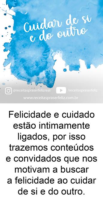 https://receitaspraserfeliz.com.br/wp-content/uploads/2020/09/cuidarbt_-1.png