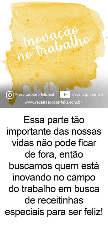 https://receitaspraserfeliz.com.br/wp-content/uploads/2020/09/inovacaobt_-1.png