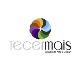 https://receitaspraserfeliz.com.br/wp-content/uploads/2020/09/logotecermaissite-320x320.png