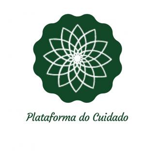 https://receitaspraserfeliz.com.br/wp-content/uploads/2020/09/plataformalogosite-320x320.png