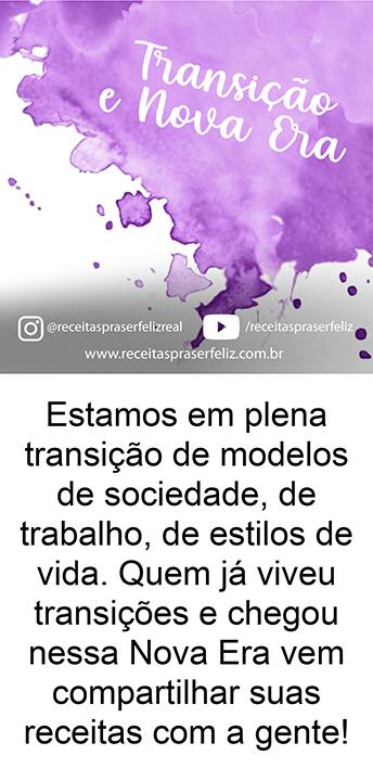 https://receitaspraserfeliz.com.br/wp-content/uploads/2020/09/transbt_-1.png