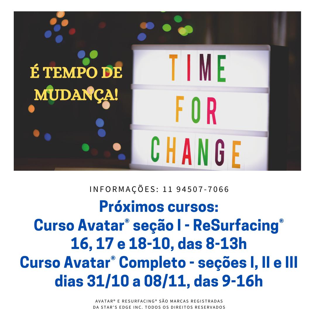 https://receitaspraserfeliz.com.br/wp-content/uploads/2020/10/8.png