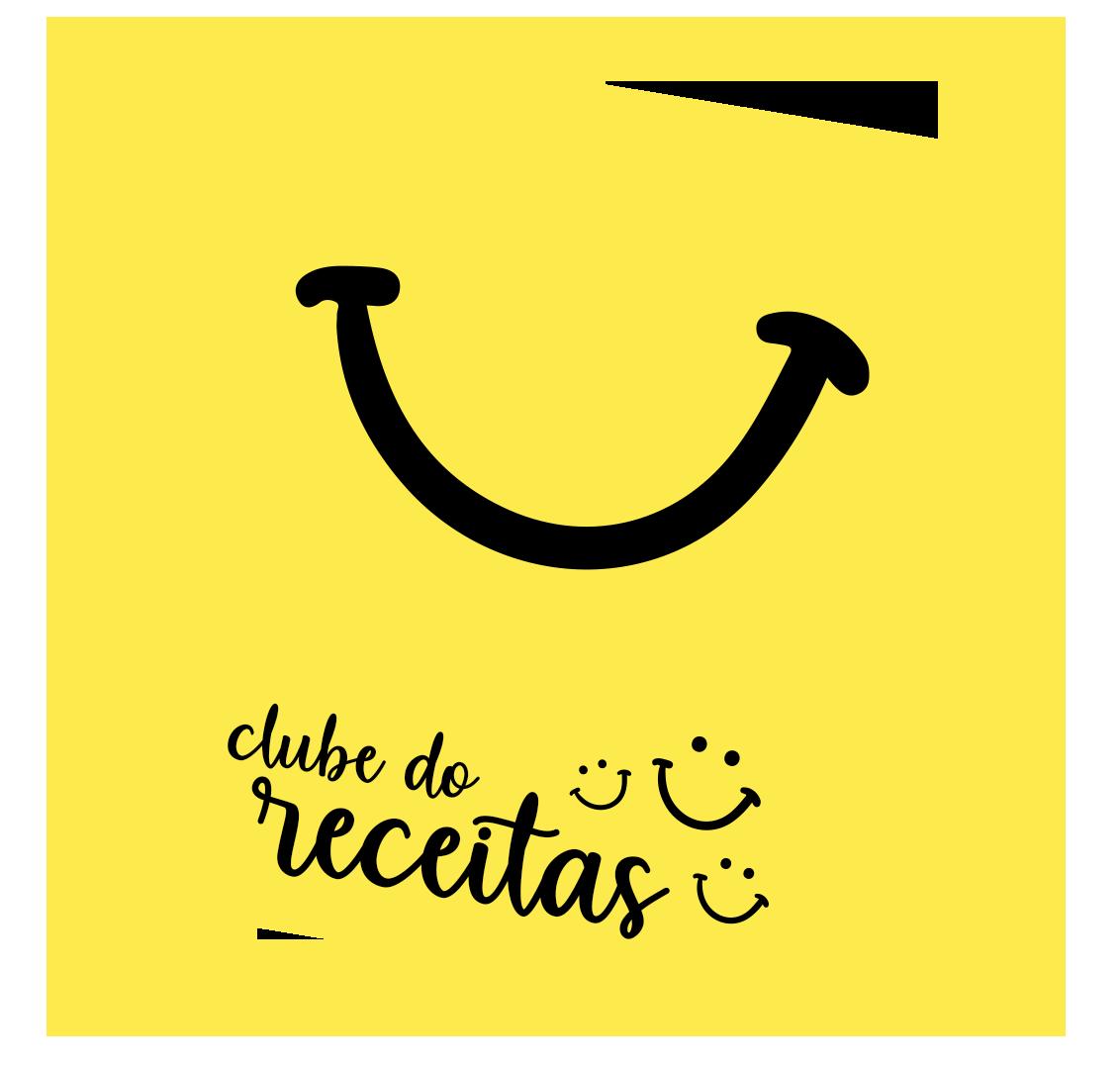 https://receitaspraserfeliz.com.br/wp-content/uploads/2020/10/sitesacola.png